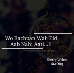 Sensational WhatsApp Eid mubarak wishes 2018 is all about providing Eid Mubarak Wishes In Urdu, Eid Mubarak Wishes In Hindi, Eid Mubarak Wishes English 2018 Eid Mubarak Quotes, Eid Quotes, Shyari Quotes, Funny Girl Quotes, Quran Quotes Love, Happy Quotes, True Quotes, Qoutes, Poetry Quotes