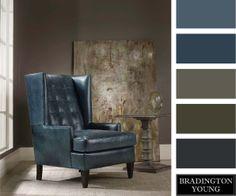 1000 Images About Color Palettes On Pinterest Color Palettes Hooker Furniture And Tartan