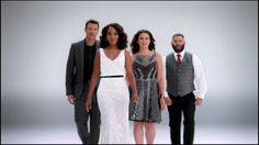 scandal season 5 promo