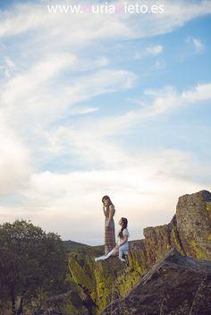 """Nuriartica Photography: SESIÓN """"BOHO CHIC"""""""