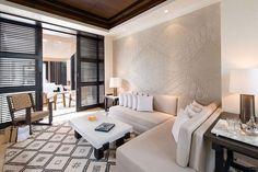 Mandarin Oriental Marrakech-room-3 (700×467)