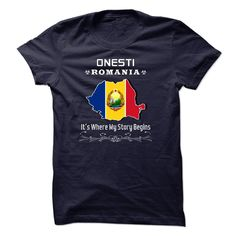 #Funnyt-shirts... Nice T-shirts  Price :$23.00Purchase Now    Low cost Codes   View photographs & photographs of Onesti t-shirts & hoodies:In case you do not completely love our design, you possibly can SEARCH your favourite one through the use of search bar on ...