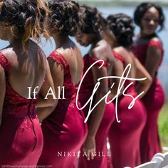 It is extremely important for women to treat each other differently from the way we treat each other now. Nikita Gill, Other Woman, Social Issues, Ballet Shoes, Women, Fashion, Ballet Flats, Moda, Fashion Styles