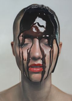 Syrup | © Mike Dargas