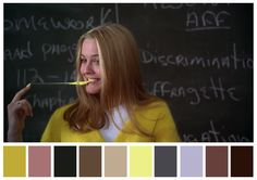 cinema palettes maleficent - Buscar con Google