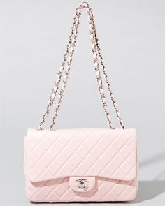 prada knockoff handbags cheap - Chanel Purse ?   on Pinterest | Chanel, Chanel Wallet and Chanel Bags