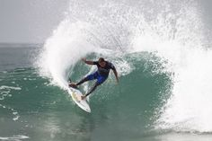 ASP Prime Lowers Pro Cancelled | TransWorld SURF