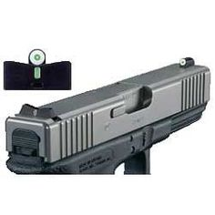 XS Sight Systems 24/7 BIG DOT GLOCK 9MM/40/357/36 by XS Sight Systems. $107.07. XS Sight Systems 24/7 Big Dot Tritium Sight Glk 17,19,26,34,22,23,27,35,31,32,33,36 Green/Green 2 Dot GL-0001S5. Note: Please check your state regulations, hunting regulations, etc before placing an order for any of our items. Your order may be canceled if the item is not able to be shipped to your state due to their regulations.. Save 11%!