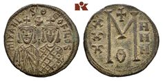 byzantine coins: 80 thousand results found on Yandex.Images