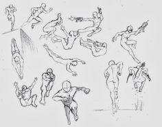 como aprender a desenhar coisas