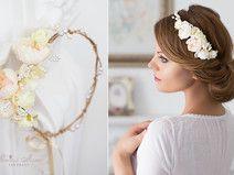 Angemessen Vintage Braut Haar Kamm Rebe Stirnbänder Strass Haarschmuck Haarspangen Perlen Farben Sind AuffäLlig Haarschmuck Hochzeit & Besondere Anlässe