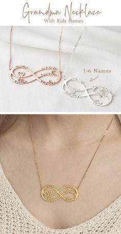 Grandma Necklace • Gifts For Grandma • Personalized Gifts For Grandma • Grandma Gifts • Grandmother Necklace • Personalized Grandma Gifts • Grandmother Jewelry Gifts • Jewelry For Grandma • Gifts For Grandma Ideas • Grandmother Gifts • Grandma Charm Necklace • Personalized Jewelry For Grandma • Grandmother Jewelry • Best Gifts For Grandma • Nana Gifts • Nana Jewelry • Nana Necklace • Gifts For Nana • Grandma Jewelry Gifts • Mothers Day Jewelry • Mothers Day Gift Jewelry • Mothers Day… Grandma Necklace, Mother Daughter Necklace, Kids Necklace, Grandmother Jewelry, Grandmother Gifts, Mom Jewelry, Jewelry Crafts, Nana Grandma, Etsy Handmade