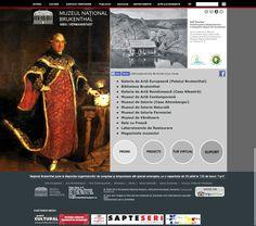 Museum Collection, Romania, Tourism, Movies, Movie Posters, Turismo, Films, Film Poster, Cinema