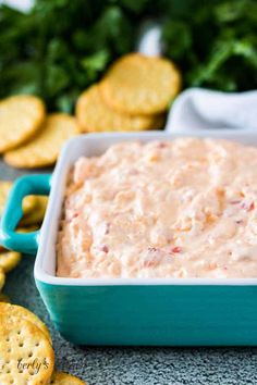 Homemade Pimento Cheese, Pimento Cheese Recipes, Cheese Spread, Appetizers For Party, Yummy Snacks, Granola, Finger Foods, Balls, Dips