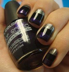 Nails by elaine.maldonado1