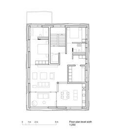 Gallery of Le Stelle Housing / Buzzi Architetti - 23