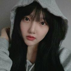 South Korean Girls, Korean Girl Groups, Cloud Dancer, Korean Singer, Ultra Violet, Kpop Girls, Universe, People, Random