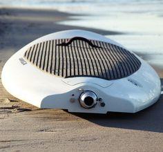 海のアクティビティで代表的なものといえば、サーフィン。世界中、波があるところにはサーファーがいるもので、一度波 […]