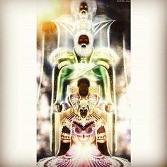 Jesus Christ Painting, Jesus Art, Black History Books, Black History Facts, Black Hebrew Israelites, Art Deco Paintings, Black Jesus, 12 Tribes Of Israel, Black Art Painting