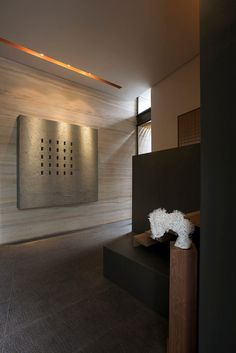AFS Lomas Country by Vieyra Arquitectos Monochromatic Room, Shower Cabin, Street House, Clean Design, Comfort Zone, Furniture Plans, Interior And Exterior, Contemporary, Country