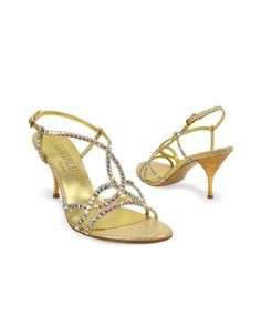 Shoes! Shoes! Beautiful Shoes! Coupon Codes!! : WomanlyWoman.com
