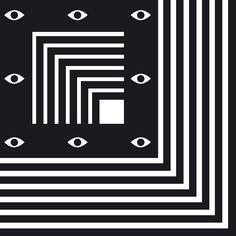Secret-7 Gallery // Hubert & Fischer