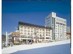 竜王プリンスホテルの料金一覧・宿泊プラン。訪れる四季折々の竜王の山肌は美しく北アルプスも眺望でき自然味豊かな高原の宿。冬はゲレンデ・リフト前のオシャレなホテル。ボードにスキーに最適。竜王プリンスホテルの宿泊予約は【るるぶトラベル】。