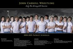 Final Composite Poster