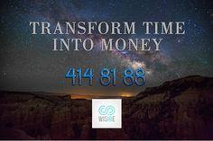 #grabovoi #numbers #healing #sequencies #codes