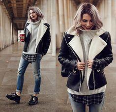 Masha Sedgwick -  - Winter Mood