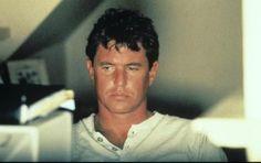 """Tom Berenger in """"Betrayed"""""""