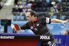2.1 million tune in to table tennis live stream | www.sportindustry.biz