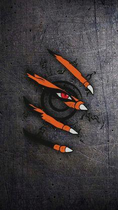 Boruto, Bleach, Naruto, One Punch Man, Dragon Ball Heroes Episode Online Naruto Art, Naruto Vs Sasuke, Naruto Minato, Naruto Shippuden Sasuke, Naruto Shippudden, Naruto Pictures