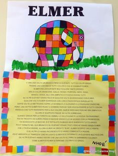 Elephant Room, Math Sheets, Shape Books, Character Education, Storytelling, Activities For Kids, Coding, Teaching, School