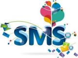 Short Message Service is a mechanism to deliver short messages on mobile network. This service is very useful for all businessman and companies for permotion. Short Message Service (SMS) is the best way to get instance response of any activity like OTP (one time pass) for authentication, or confirmation of any activity like order placing, ticket booking and many more.  In daily life routine most of the internet user uses online transaction on different e-commerce website to make their life…