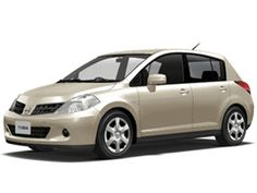 Nissan Tiida and Steering: Right Hand Drive, Gear: Automatic Transmission and CVT, Fuel: Regular Unleaded Gasoline,Engine: , Capacity Available in 5 Seats Japanese Used Cars, Gasoline Engine, Automatic Transmission, Toyota, Honda, Vehicles, Car, Vehicle