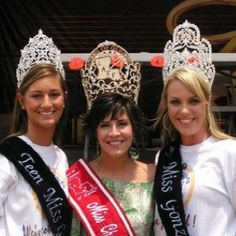 Pageant Crowns Glitz Pageant, Pageant Crowns, Pageant Girls, Beauty Pageant, Royal Crowns, Royal Jewels, Tiaras And Crowns, Crown Jewels, Invisible Crown