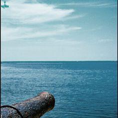 #nikonlife #miamiphotography #photographylife #Miamilife #DMStreetgeek #darqmatter http://ift.tt/1Ub6JUI
