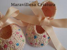 Crochet Ideas, Crochet Patterns, Crochet Baby Shoes, Some Ideas, Baby Room Decor, All Star, Children, Kids, Knitting