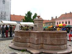 Tvrda, Osijek