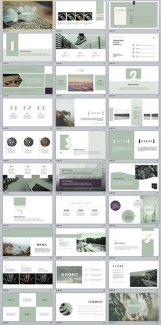 Business infographic : magazine style PowerPoint templates Business-Infografik: 30 PowerPoint-Vorlagen im Magazinstil Ppt Design, Powerpoint Design Free, Layout Design, Slide Design, Booklet Design Layout, Powerpoint Background Design, Design Brochure, Creative Brochure, Brochure Layout