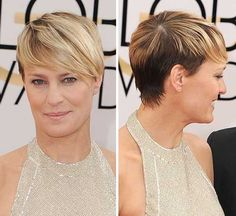really haircuts 9 best hair images on pixie cut pixie 9692