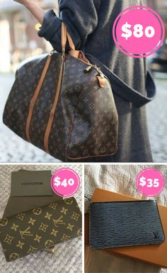 Don't pay full price when you could save 50-80%! Find designer brands at incredible prices on Poshmark. Download the free app today. Fast Shipping!