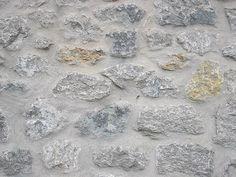 Southwest Gray Mix, Slush & Brush | Southwest Stone, Tulsa