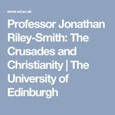 Study PGDE in Primary Teaching at the University of Edinburgh. Our postgraduate Professional Graduate Diploma in Education programme is for graduates wishing to enter the teaching profession in Scotland at primary level. Brain Structure, History Essay, Teaching Profession, Primary Teaching, Social Work, Edinburgh, Professor, Christianity, Depression