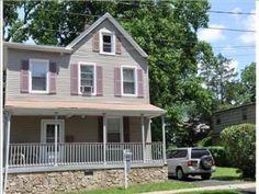 $242,000, 3 bedrooms, 22 Wilfred Street, Montclair NJ 07042