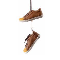 G10 Chui Schuhe | GEA Toddler Shoes, Cute Babies, Sandals, Boots, Sneakers, Kids, Fashion, Yellow, Guys