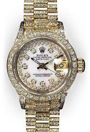 Ladies full pave diamond rolex watch........... wowzer http://www.shop.com/sophjazzmedia/oJewelry%5FWatches-~~rolex-g5-k30-internalsearch+260.xhtml