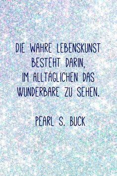 Schöne Zitate, http://www.gofeminin.de/liebe/album1203600/schone-zitate-0.html:
