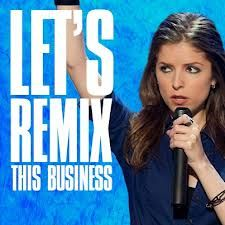 anna kendrick pitch perfect - Google Search